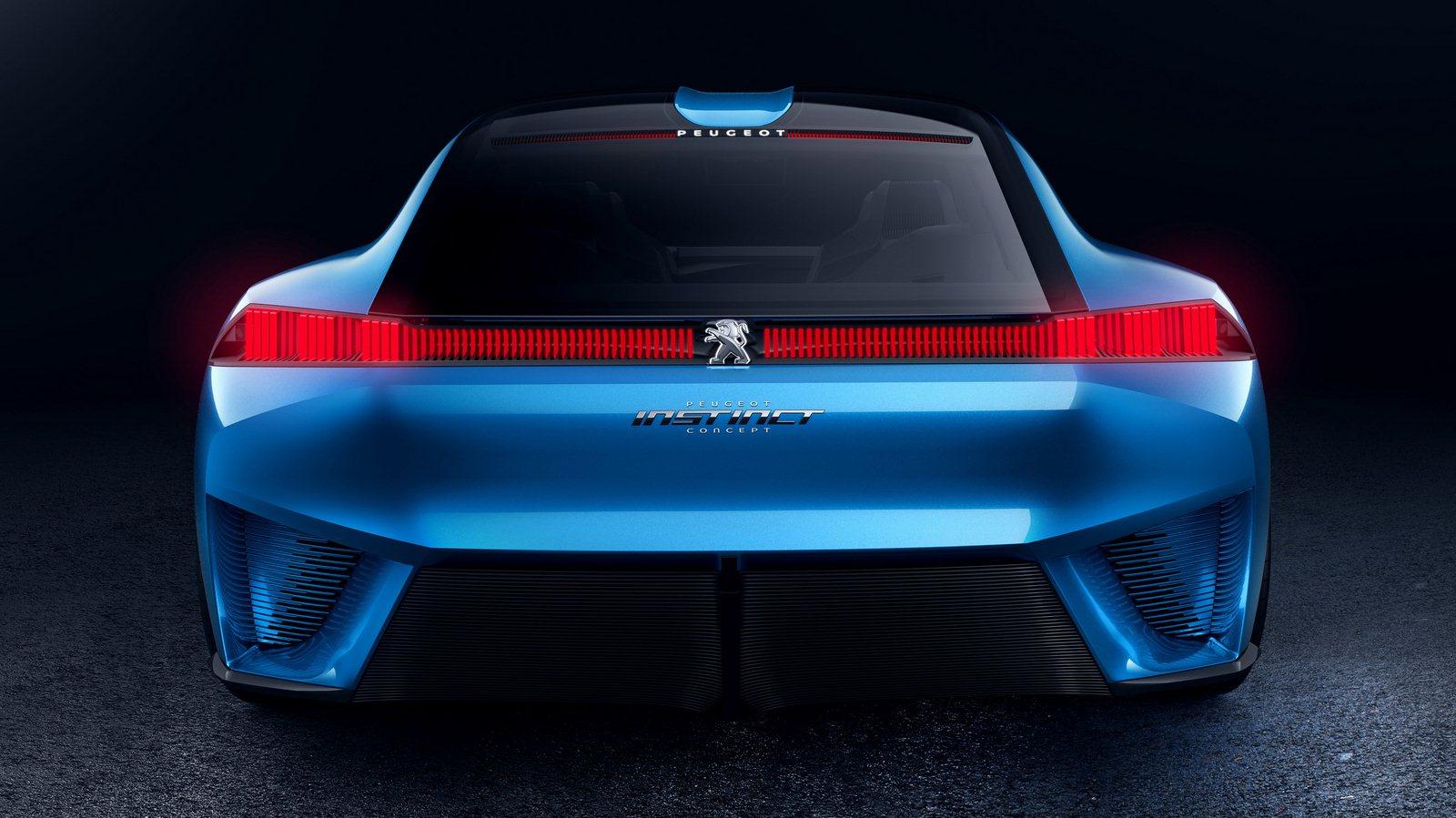2017-Peugeot-Instinct-Concept-05