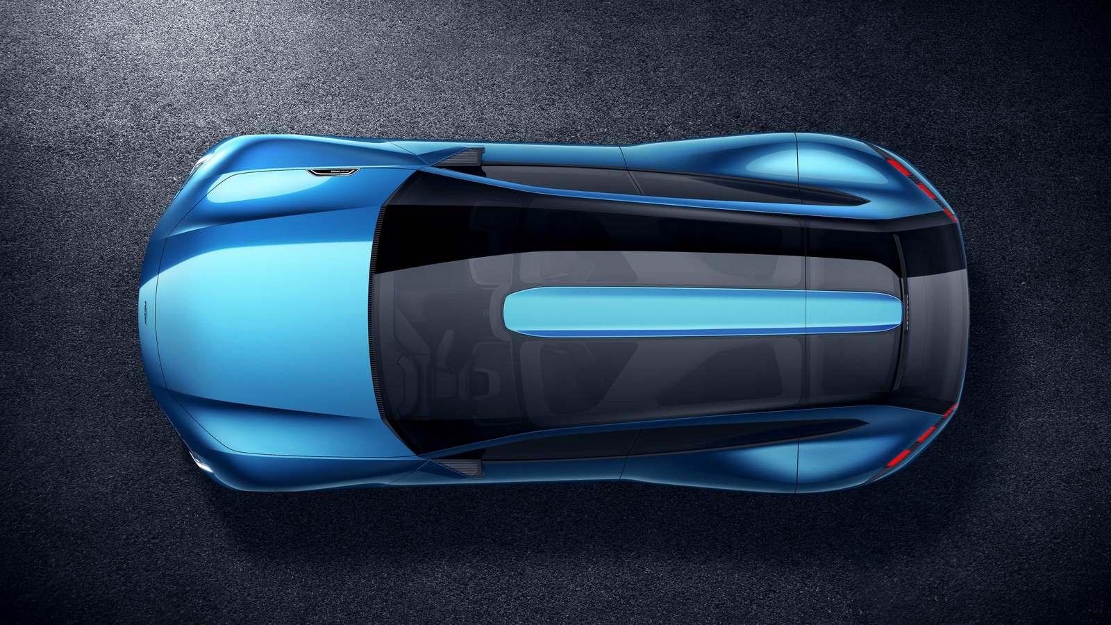 2017-Peugeot-Instinct-Concept-09
