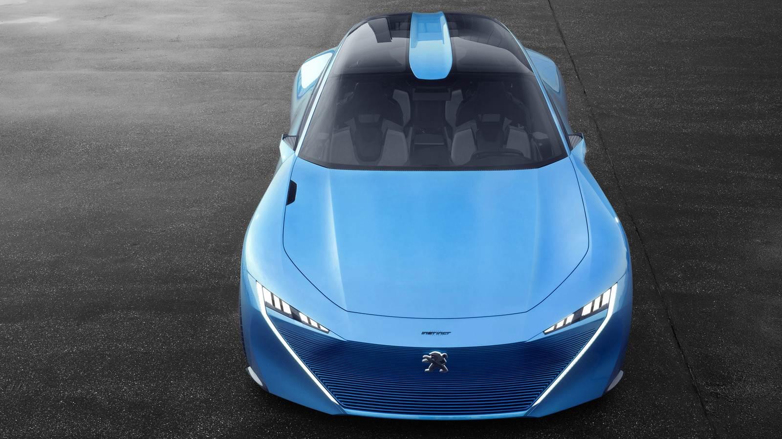 2017-Peugeot-Instinct-Concept-10