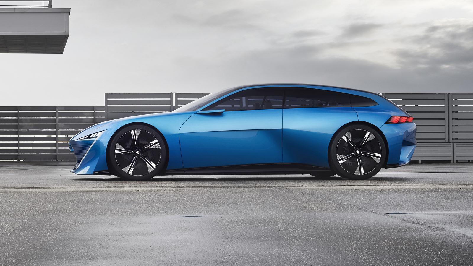 2017-Peugeot-Instinct-Concept-13