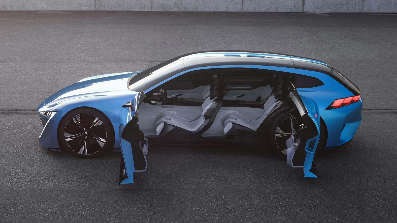 2017-Peugeot-Instinct-Concept-14