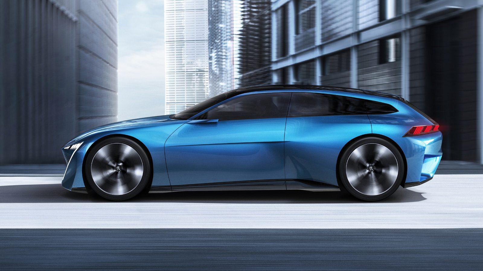 2017-Peugeot-Instinct-Concept-15