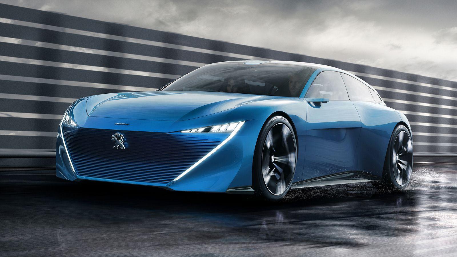 2017-Peugeot-Instinct-Concept-16