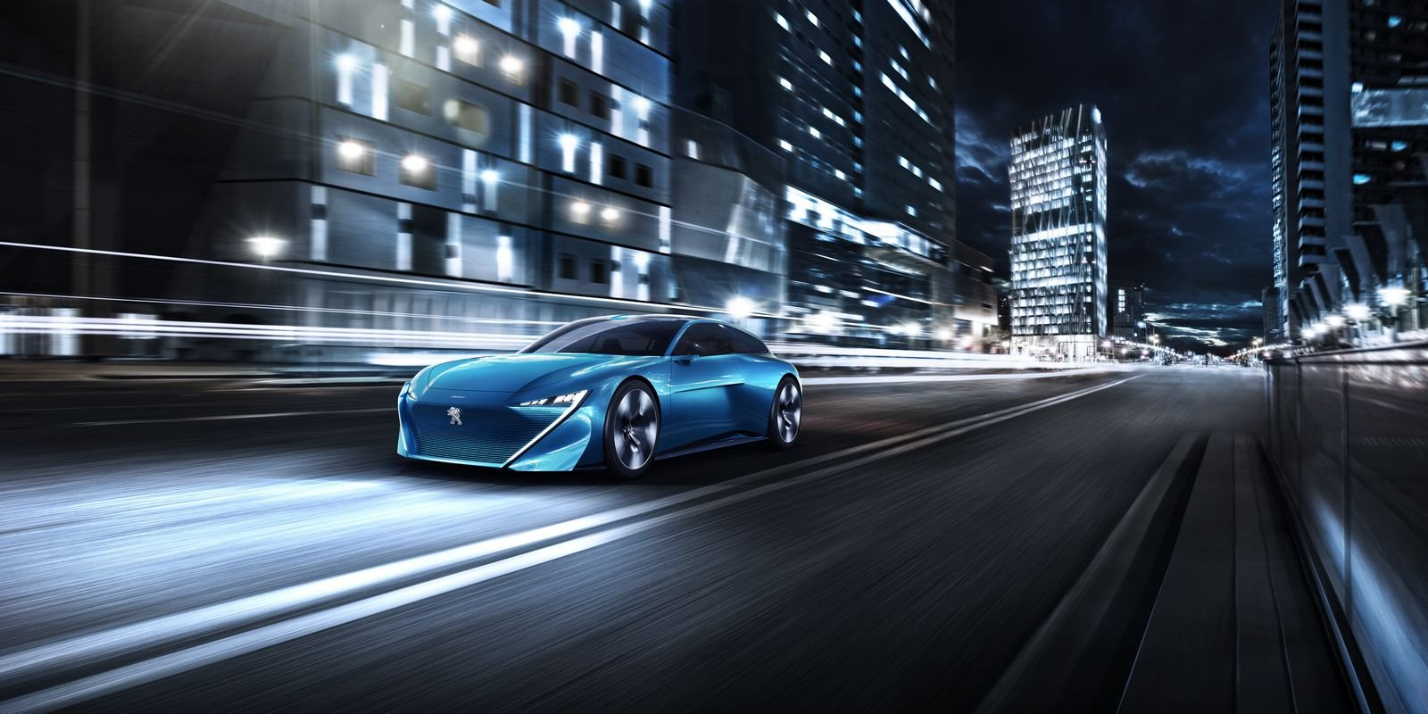 2017-Peugeot-Instinct-Concept-17