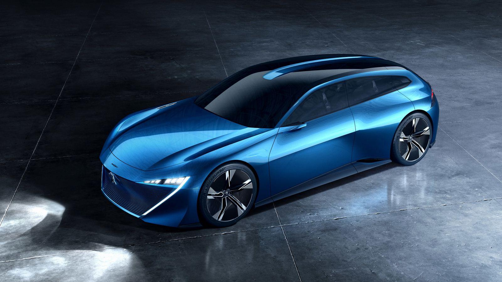 2017-Peugeot-Instinct-Concept-18