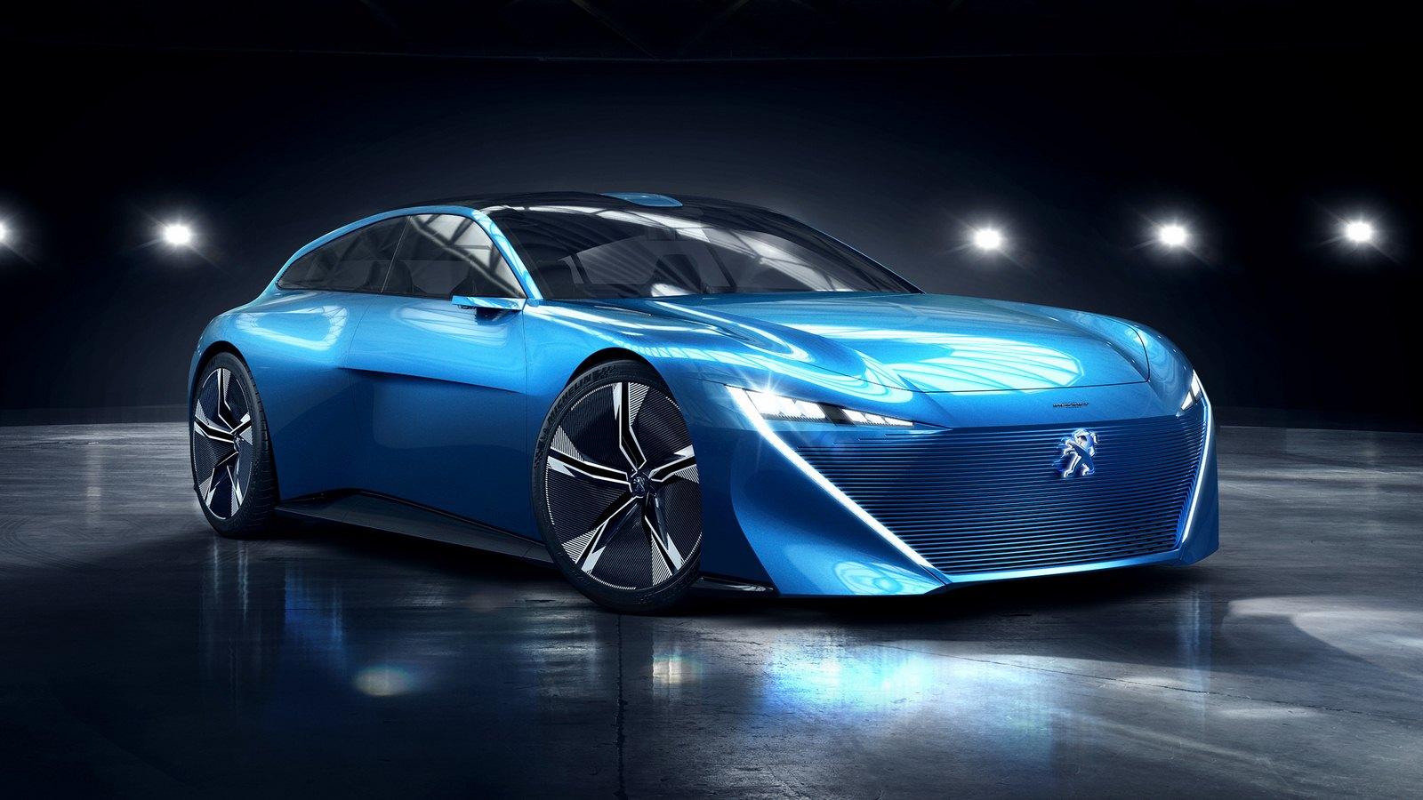 2017-Peugeot-Instinct-Concept-19