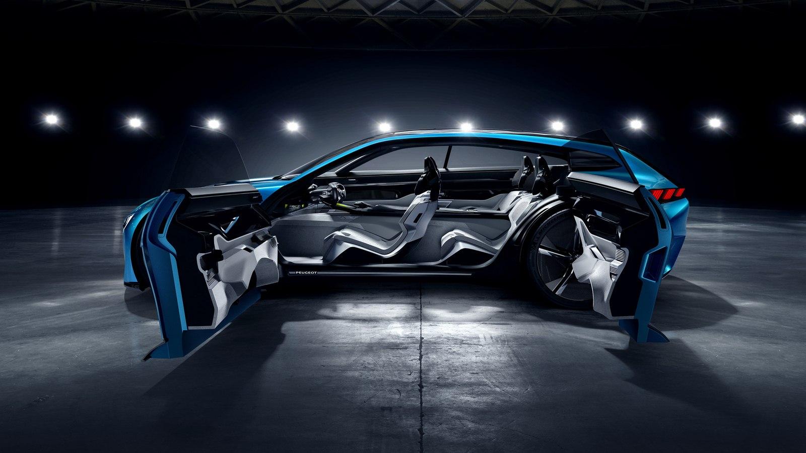 2017-Peugeot-Instinct-Concept-20