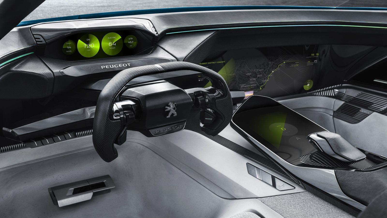 2017-Peugeot-Instinct-Concept-Interior-01
