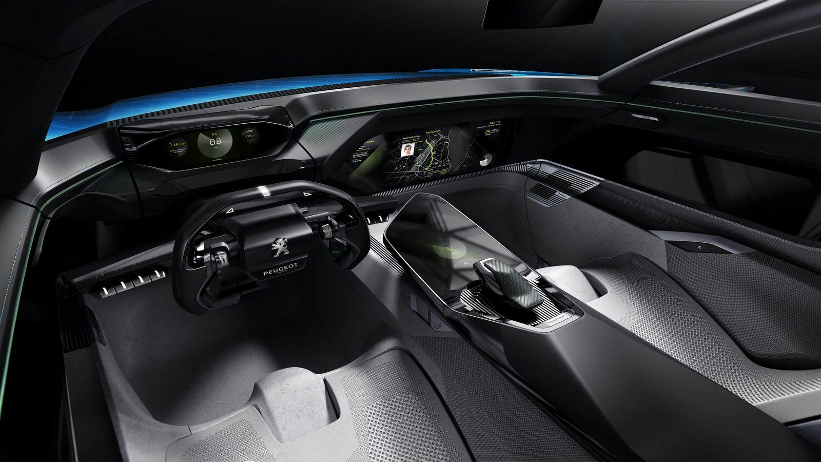 2017-Peugeot-Instinct-Concept-Interior-02