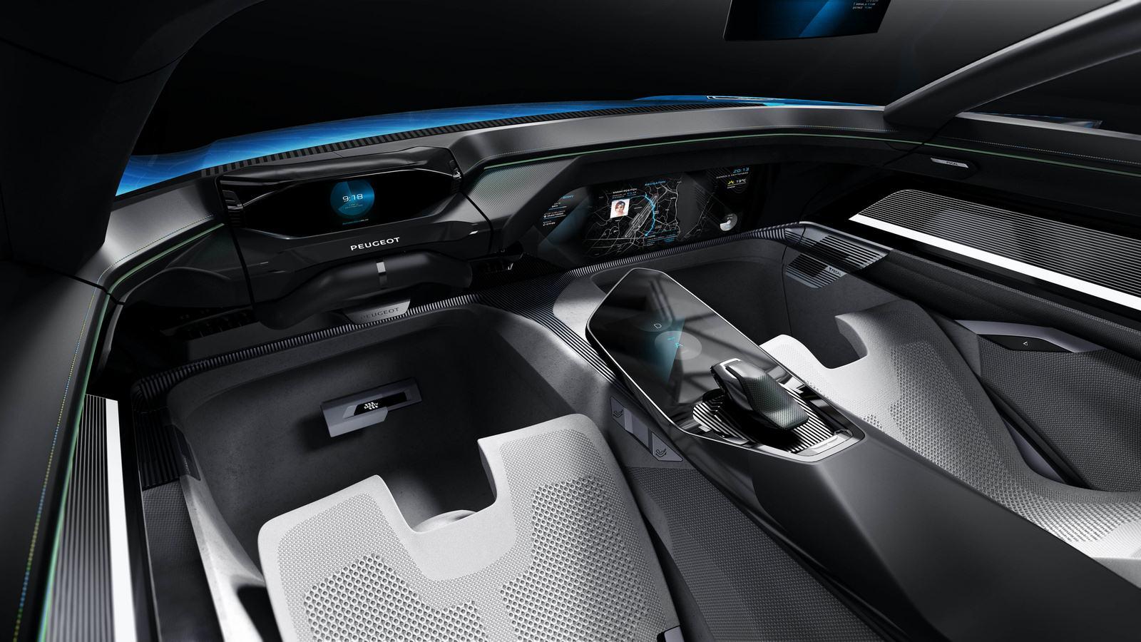 2017-Peugeot-Instinct-Concept-Interior-03