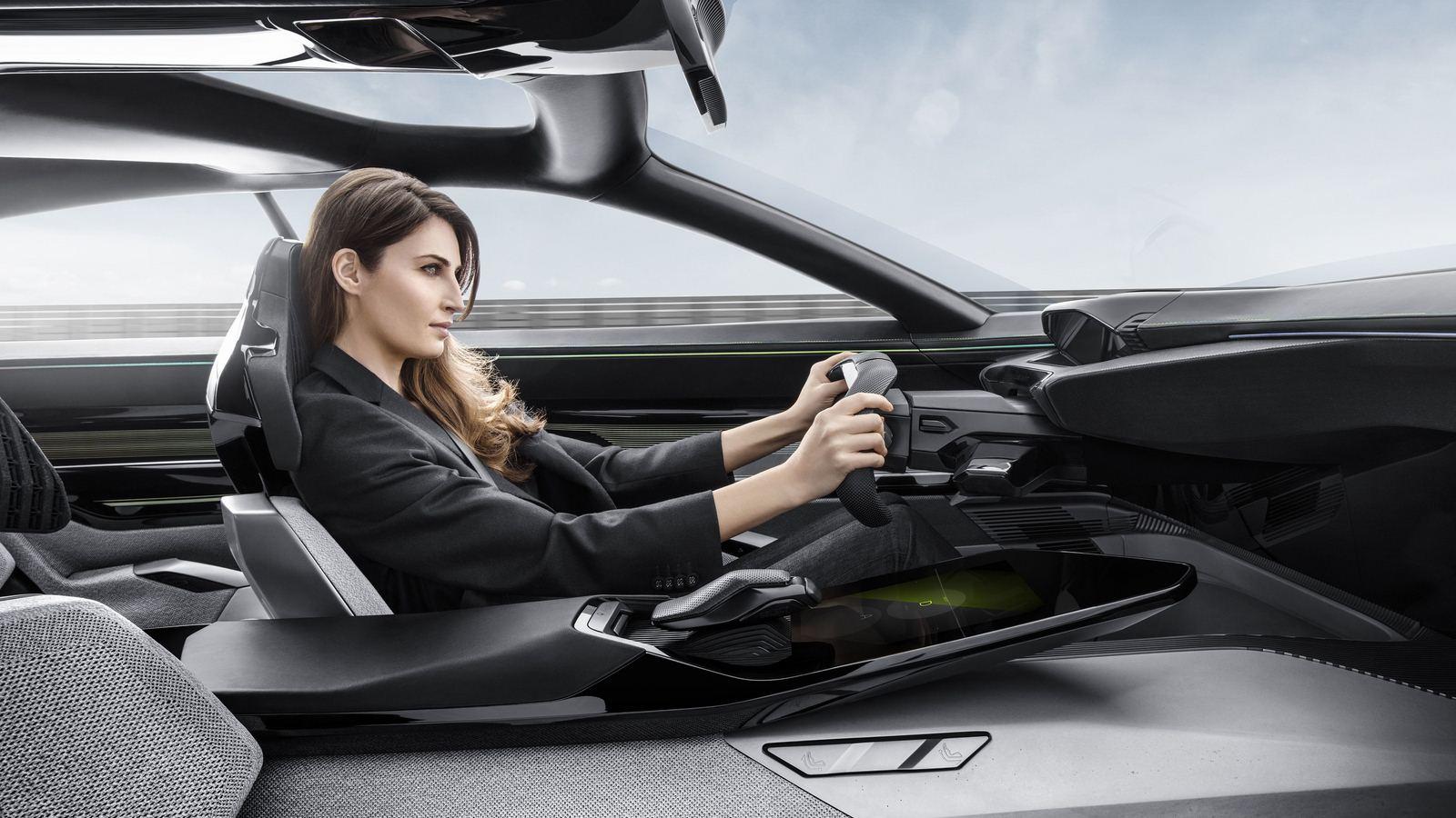 2017-Peugeot-Instinct-Concept-Interior-05