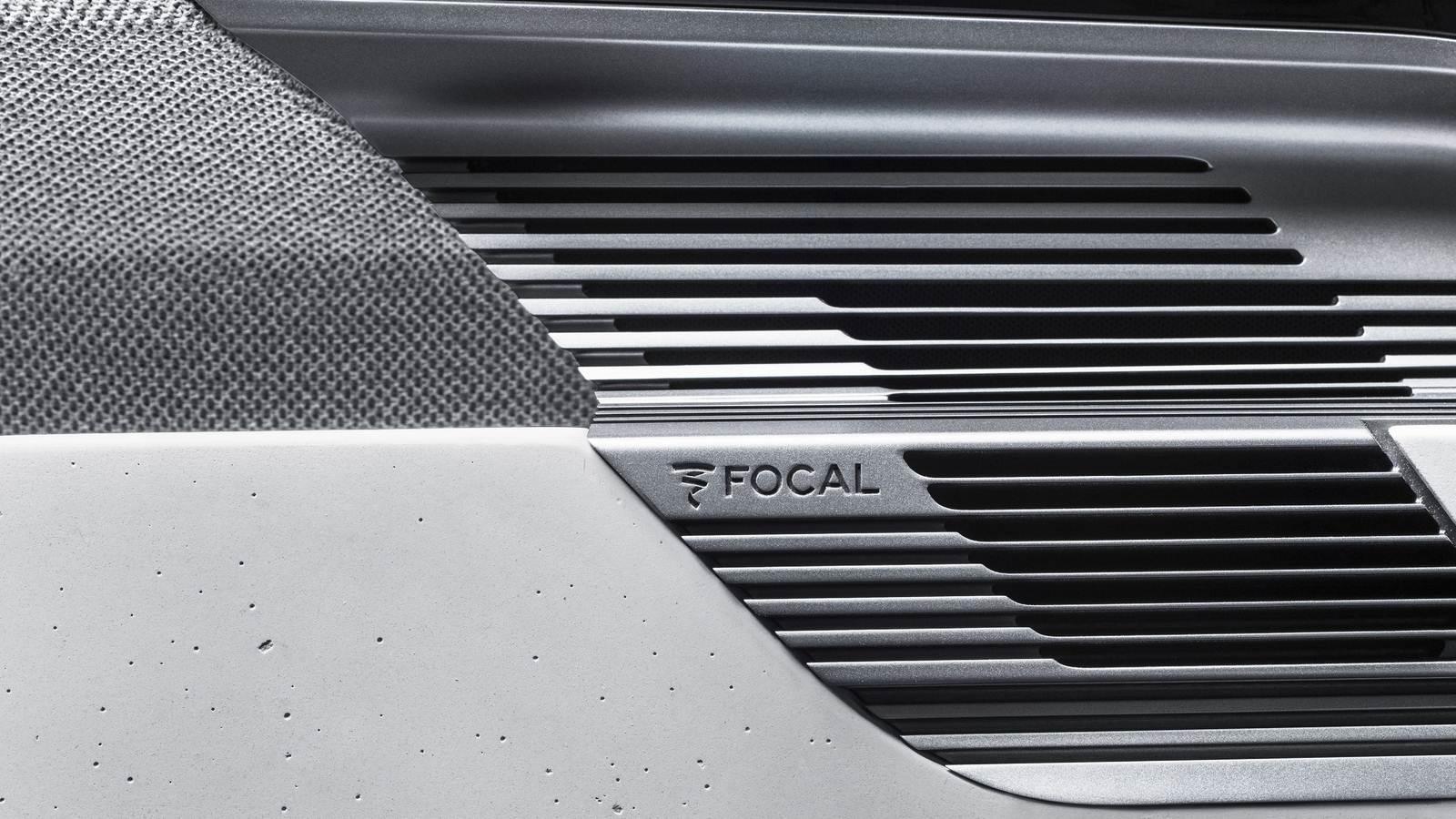 2017-Peugeot-Instinct-Concept-Interior-13