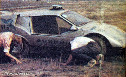 1986. МИР-86. Армения (СССР). Автор: Л.Саакян