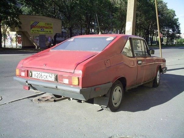 1978. ГРУЗИЯ. Грузия (СССР). Автор М.Гигошвили и В.Манукян