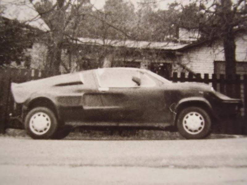 1970. AIAR. Эстония (СССР).Таллин. Автор Артур Мысовский