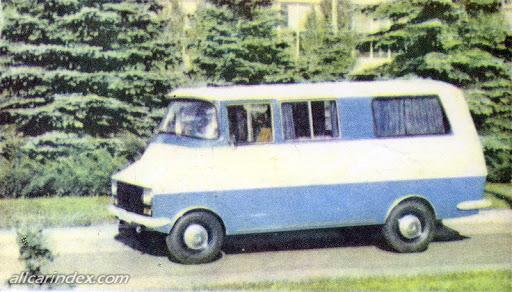 1983. ГАЛАТЕЯ. Украина (СССР). Автор Коренной