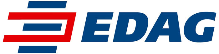2002. EDAG GmbH (Engineering Design AG)