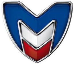 Marussia_motors_logo