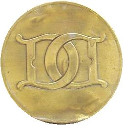 Darracq (1907)