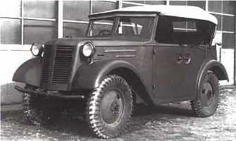 1941-1944. Kurogane Yanace
