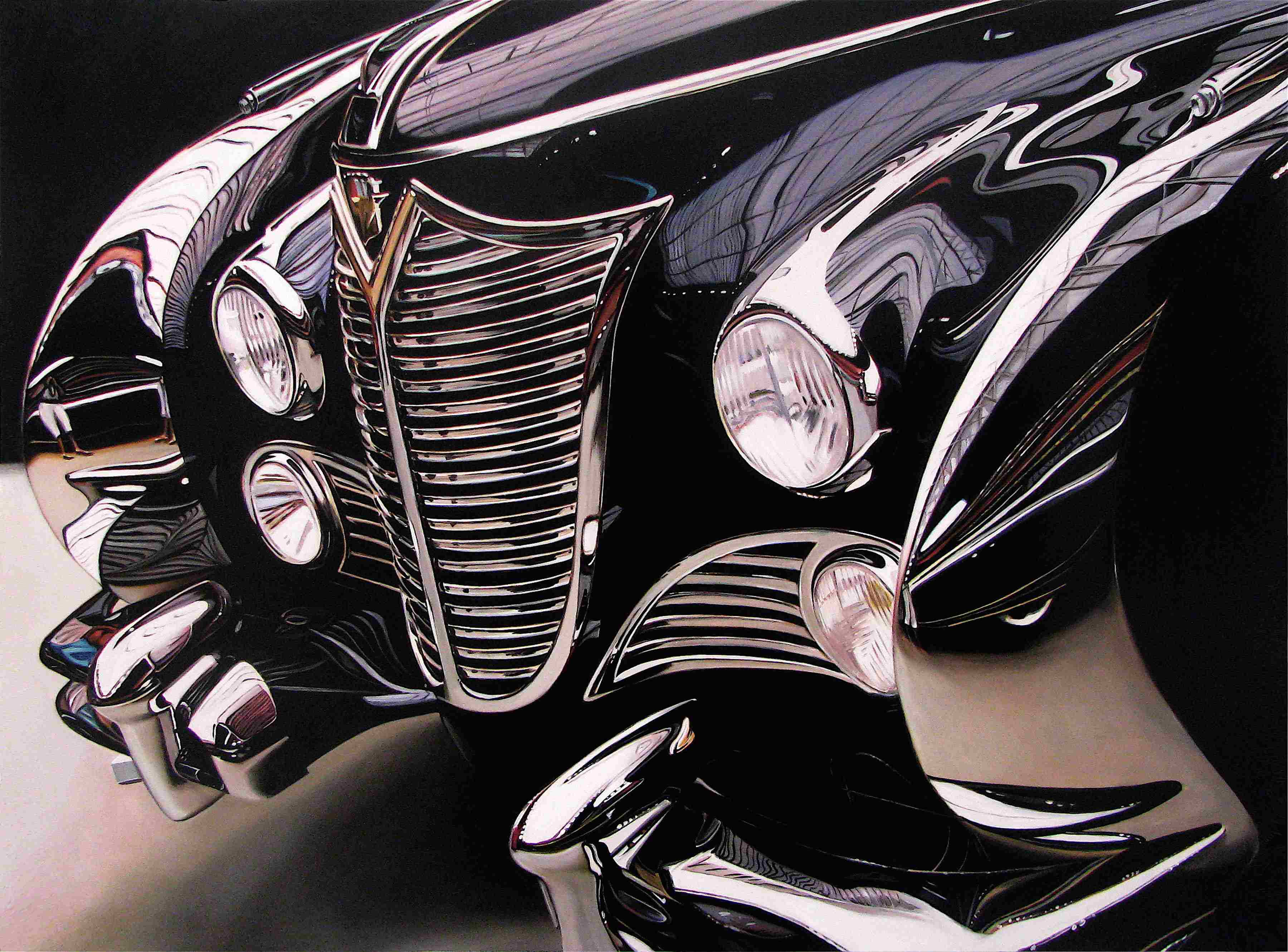 1.-vintage-chrysler-18-x-24