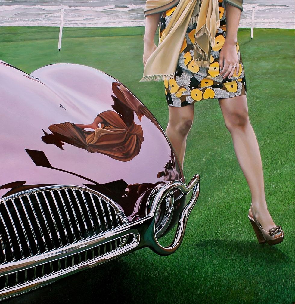 9-realistic-car-painting-by-cheryl-kelley (Копировать)