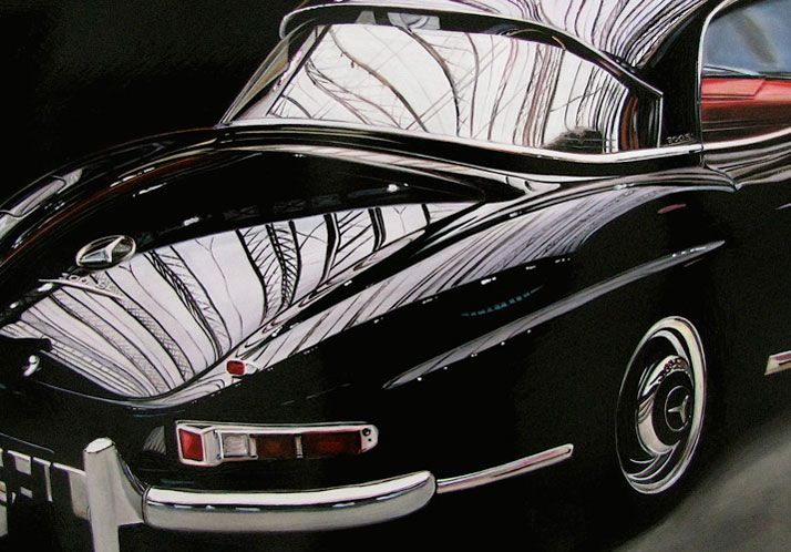 926649d0fc7cd0510c499ee78f6b3a97--classic-muscle-cars-art-vintage