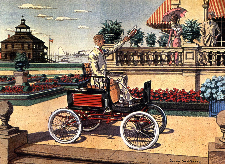 Leslie-Saalburg-1899-Locomobile