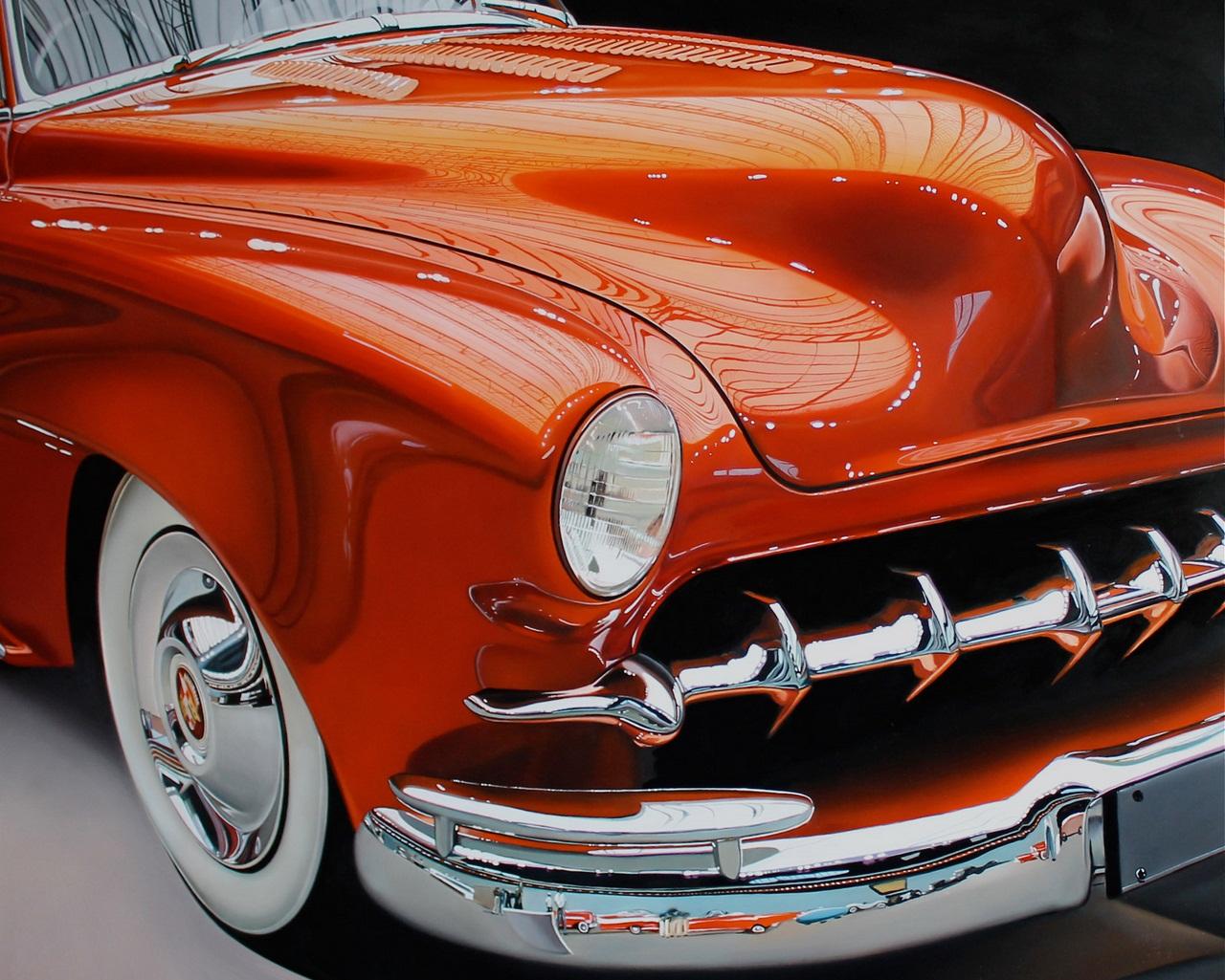Orange-Cadillac (Копировать)