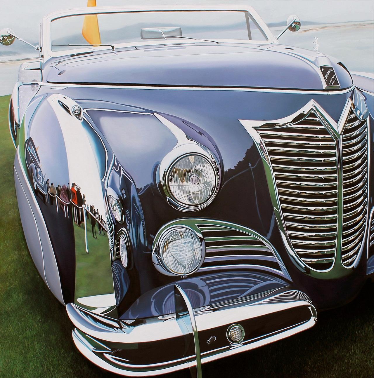Purple-Cadillac (Копировать)