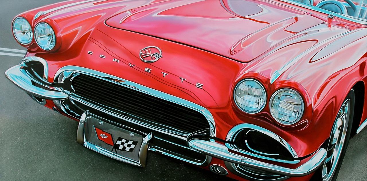Red-Corvette (Копировать)
