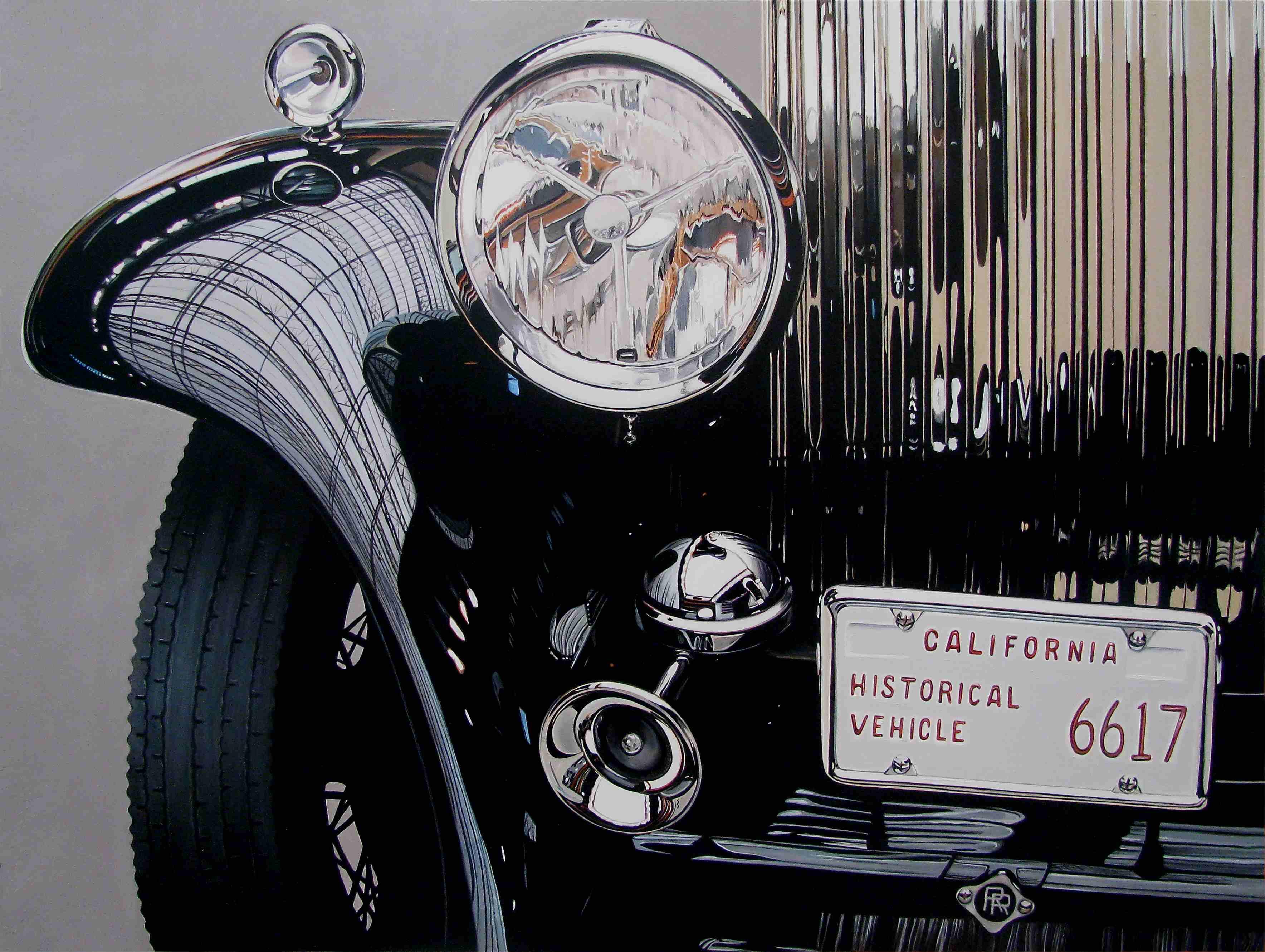 vintage-Rolls-Royce-18-x-24