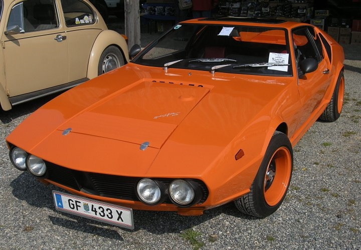 1978-1984. Albar Jet