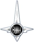 1952. Bond Cars Ltd. (Preston)