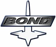 1969. Bond Cars Ltd. (Preston)