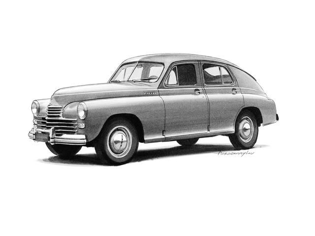 21432dc76c5dbcb87c828c85269149d0--mobile-art-vehicles