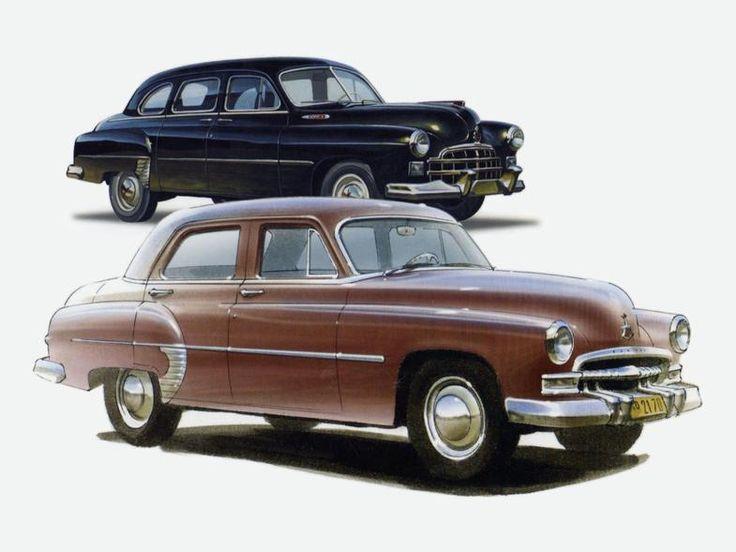 38aed547e0396da45df6e5c5ac70ec36--mobile-art-cool-cars