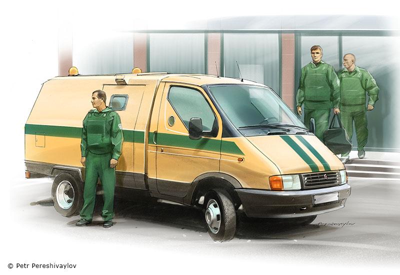 gaz-3302-ratnik