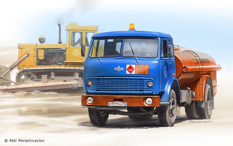 maz5335