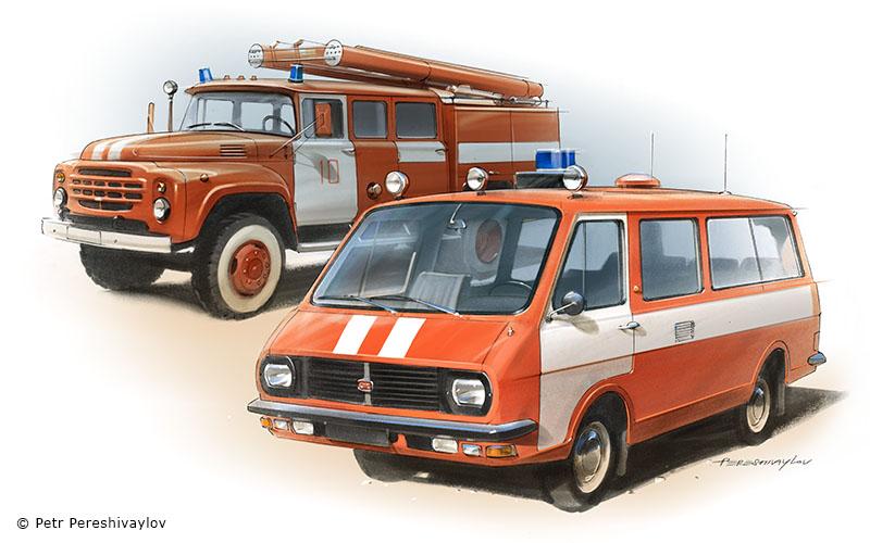 raf-2203-fire