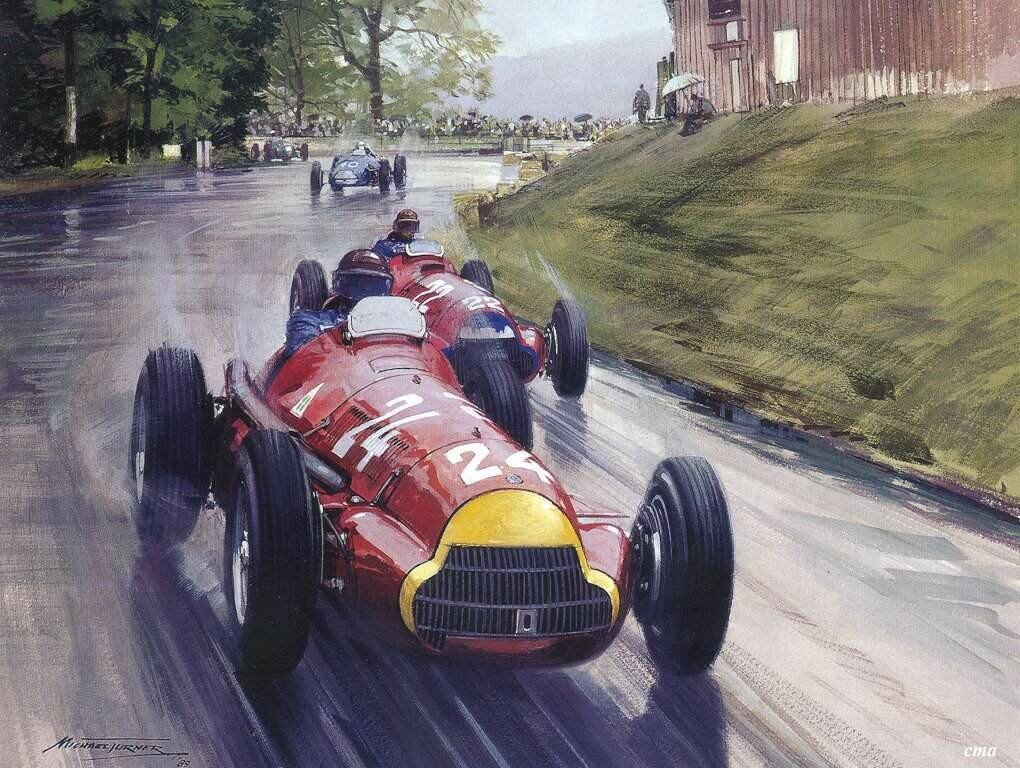 Cmamtcl_004_fangio-and-farina-fight-for-the-lead