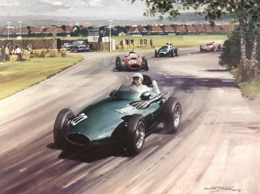 Cmamtcl_009_stirling-moss-in-the-winning-vanwall