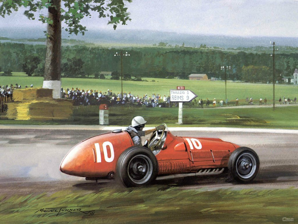 Cmamtcl_011_1951-gigi-villorese-third-in-the-french-gp