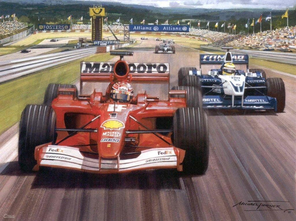 Cmamtfo_001_michael-and-ralf-european-gp-2001-nurburgring