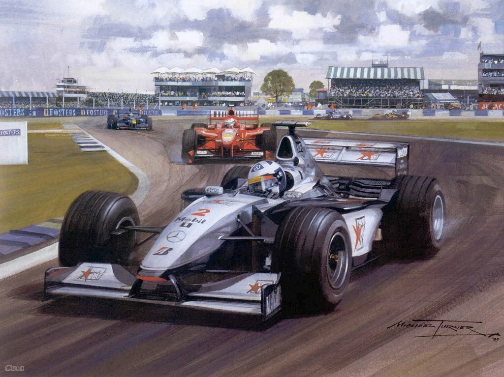 Cmamtfo_003_coulthard-wins-the-1999-british-gp