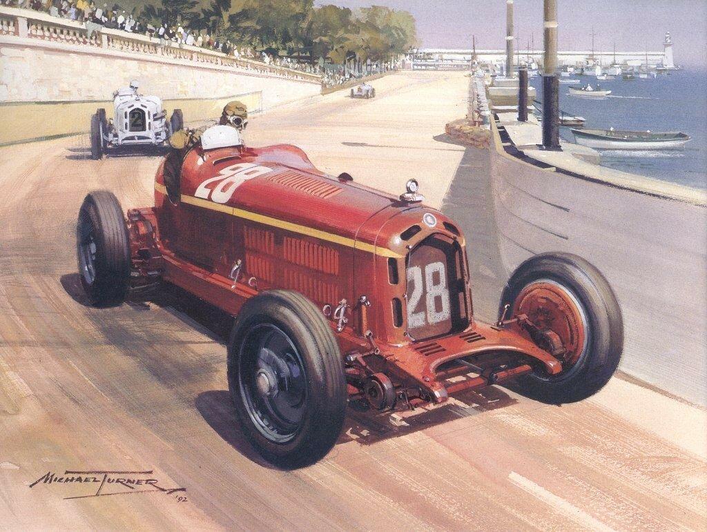 Cmamtmon_004_1932-nuvolari-wins-in-a-nail-bitting-finish