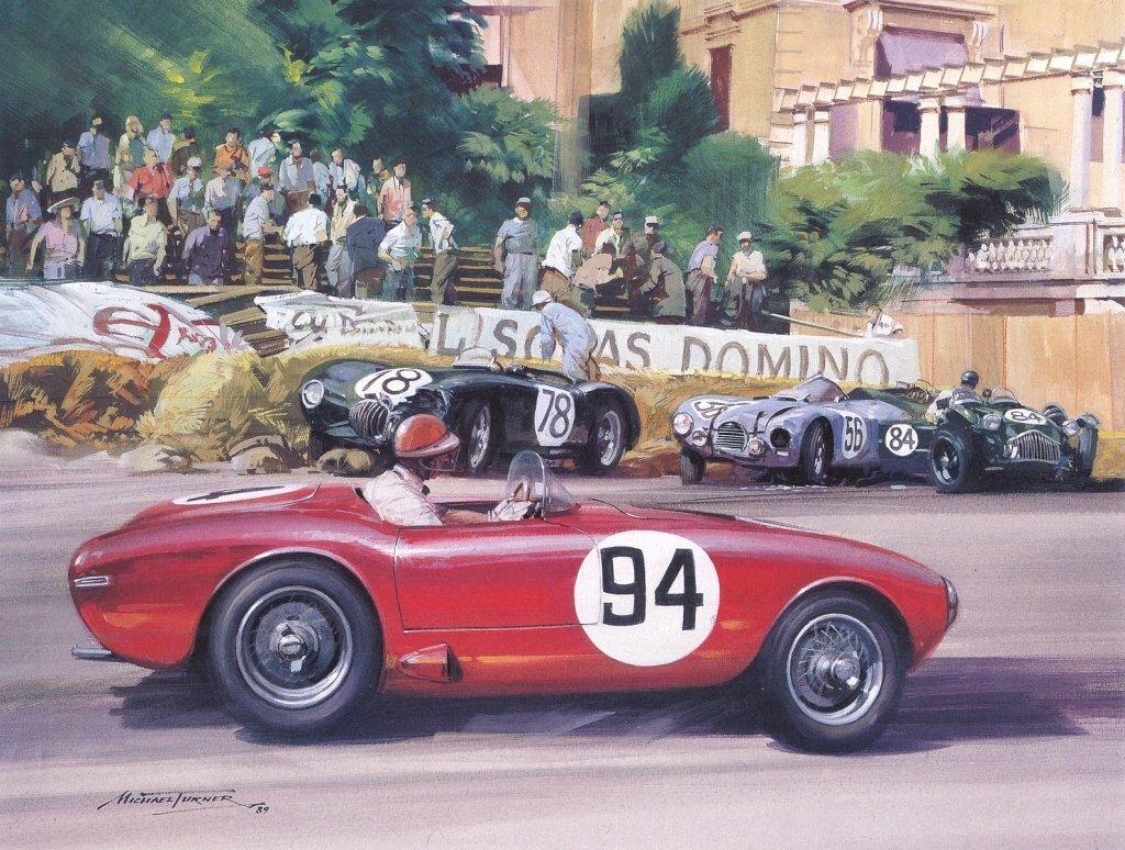 Cmamtmon_014_1952-sports-car-interlude