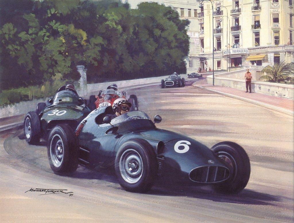 Cmamtmon_019_1958-rear-engined-revolution