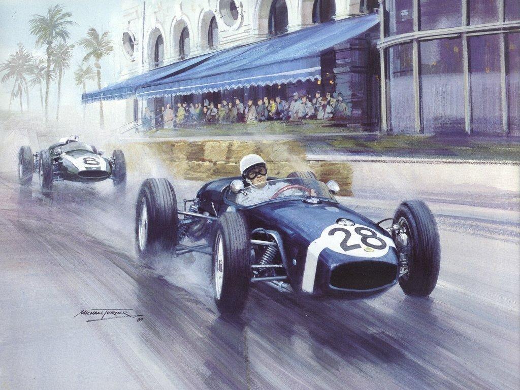 Cmamtmon_021_1960-maiden-f1-grand-prix-win-for-lotus
