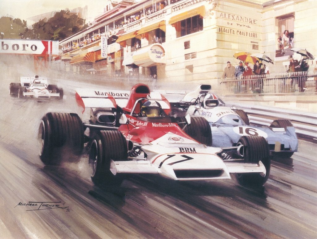 Cmamtmon_031_1972-beltoise-gives-brm-their-final-gp-victory